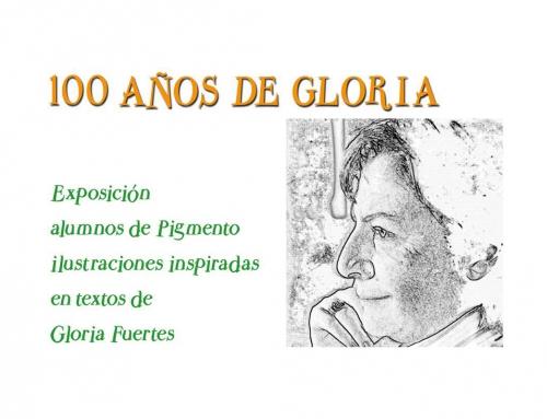 100 años de Gloria