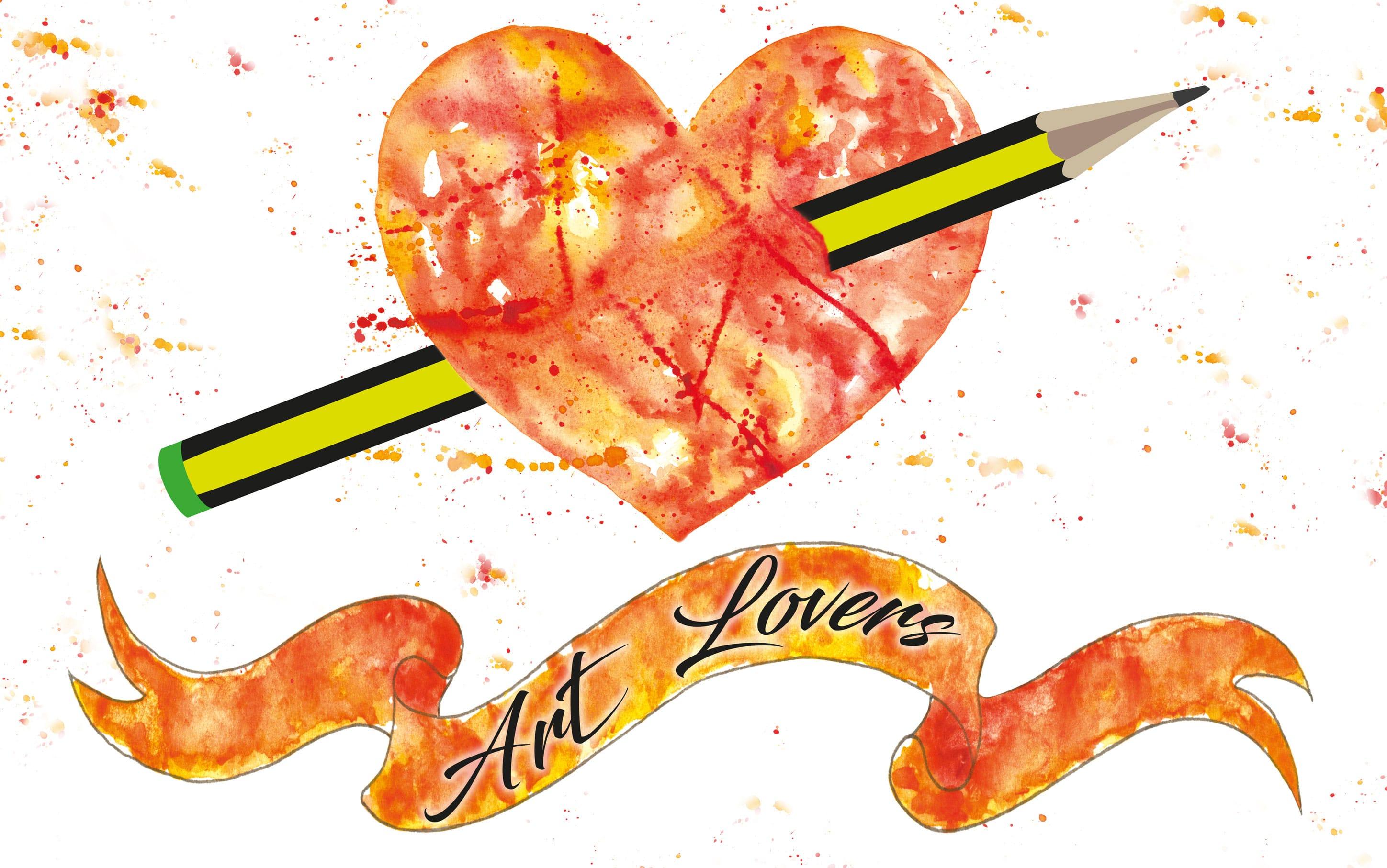 Pigmento Espacio Creativo Logroño - Pintura para niños en Logroño